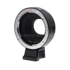YONGNUO Auto-focus Mount Adapter EF-NEX for Canon EF to Sony NEX E Mount Camera
