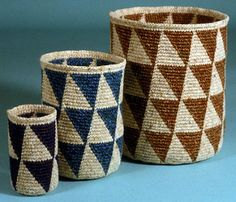 This pattern is one of ten projects in my first Tapestry Crochet book, published when my name was Carol Norton. The yarn used is no longer available, but another yarn can be substituted. For more about tapestry crochet, please look at my web page.