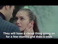 Kara Sevda Episode 8 Part 3 Eng sub - YouTube