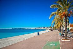 Artikelbild_Promenade des Anglais_Nizza_Strand 900×600