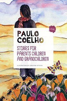 Stories for parents, children and grandchildren: Volume 1, http://www.amazon.com/dp/B00Q8S7KDI/ref=cm_sw_r_pi_awdm_E5hKub17A1X5X