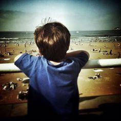 Nico Beach