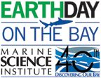 Another Bay Area resource.  The Marine Science Institute in Redwood City runs fun science camps and field trips for elementary and middle school aged groups, and also has occasional bay cruises on their research boat where you can learn about plankton and the fish that live in our bay.