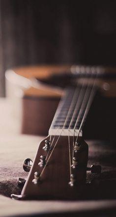 Music Instruments Photography Ukulele Ideas For 2019 Acoustic Guitar Notes, Music Guitar, Playing Guitar, Acoustic Guitars, Sound Of Music, Music Love, Music Is Life, Ukulele, Soundtrack