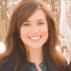 megan boone images - Google Search