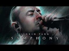 (1) Linkin Park Symphony | 1 Hour Linkin Park Orchestra - YouTube