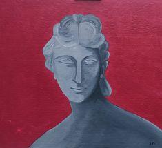 Statues, Renaissance, Paintings, Sculpture, Art, Art Background, Paint, Painting Art, Kunst