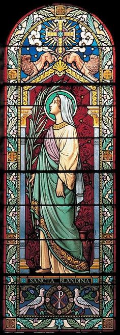 Beautiful! Stained Glass Church, Stained Glass Art, Stained Glass Windows, Mosaic Glass, Catholic Art, Religious Art, L'art Du Vitrail, Church Windows, Leaded Glass