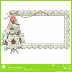Todays freebie on my blog http://dees-deelights.blogspot.com