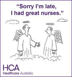 Friday humour!