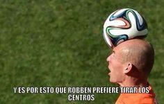 Los mejores memes de la duodécima jornada del mundial Brasil 2014
