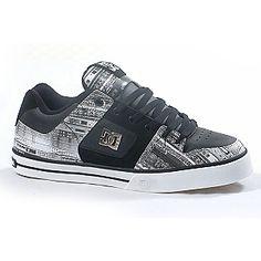 1305817f5f025 25 Best kicks images in 2019 | Kicks, Sneakers, Shoes