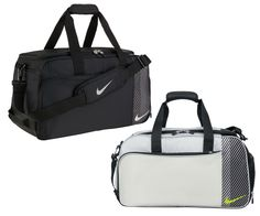 f0e67d905 7 Best Gym Bags & Totes images | Gym Bag, Tote Bag, Tote bags