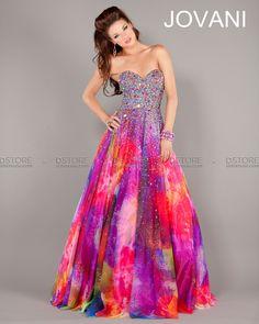 festa de 15 anos vestidos - Pesquisa Google