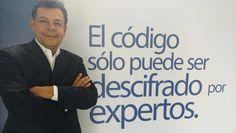 Cirugía Plástica Reynosa (cirugaplsticare) on Pinterest
