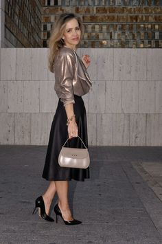78 mejores imágenes de Rosa Mª Moraza-Lady Trends  kissmylook ... 5c5645059026