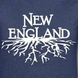 New England girl. Northern Girls, State Mottos, New Bedford, New England Homes, New Hampshire, Vermont, Photo Editing, Massachusetts, Roots