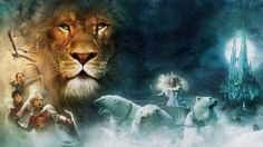 Books That Matter Mondays: The Lion, the Witch, and the Wardrobe #BookHugs #BooksThatMatter #BloomingTwigBooks #BloomingTwig #Books