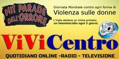 Analisi dei numeri di femminicidi in Italia: 3 su 4 in famiglia, più al nord