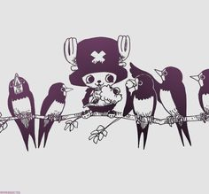 One piece - Tony Tony Chopper One Piece Seasons, One Piece 1, One Piece Anime, One Piece Pictures, Cool Pictures, Pirate Names, One Piece Chopper, One Piece Tattoos, Anime D