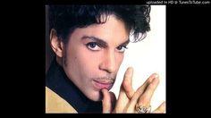 "Prince - ""Insatiable"""