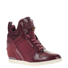 BootsShoes beste Beautiful en van 116 afbeeldingen shoesss heels kwn0OP