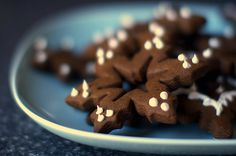 spicy-gingerbread-cookies