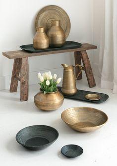Interiors, Table, Home Decor, Decoration Home, Room Decor, Tables, Decor, Home Interior Design, Desk