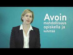 YOUTUBE: Uusi koulutus -kooste2 - YouTube