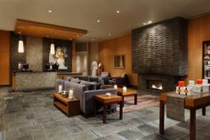 The Ritz-Carlton Spa, Denver is an urban oasis. We invite you to relax and rejuvenate the mind, body & soul. The Ritz-Carlton in Denver, Colorado.