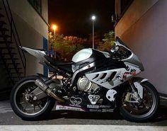 BMW s1000rr Trust Me I'm A Biker Please Like Page on Facebook: https://www.facebook.com/pg/trustmeiamabiker Follow On pinterest: https://www.pinterest.com/trustmeimabiker/