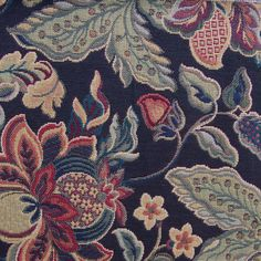 Our collection of heritage fabrics for your primitive country furniture and primitive home decor. Primitive Living Room, Primitive Homes, Country Primitive, Town And Country, Country Decor, Country Furniture, American Country, Traditional Looks, Upholstered Furniture