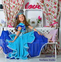 Самый красивый костюм ПРЕТ-А-ПОРТЕ мая 2015 - Страница 1 - Форум танца живота