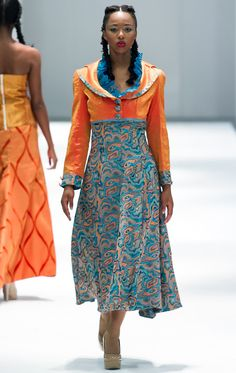 Are you a fashion designer looking for professional tailors to work with? Gazzy Consults is here to fill that void and save you the stress. We deliver both local and foreign tailors across Nigeria. Call or whatsapp 08144088142 African Print Dresses, African Print Fashion, Africa Fashion, African Dress, African Prints, African Attire, African Wear, African Women, African Style