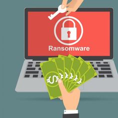 Bitcoin Ransomware Attack Halts Major American Citys Government and Police