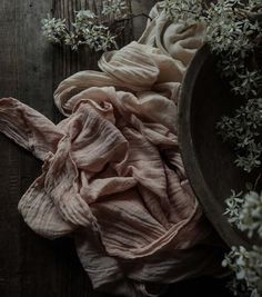 Silk And Willow, Dip Dyed, Beautiful Gardens, Table Runners, Rose, Shape, Amp, Elegant Wedding, Flowers