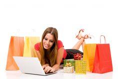 Vender en Internet más allá de tu web