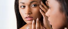 As with many things in life, it's easier to prevent damage to delicate skin than to try to fix it afterward, so here are 5 rules that will help you save your face's most vulnerable area: your eyes.