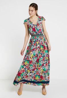 ed9a3e01f5e De 74 bedste billeder fra I WISH i 2019   A line skirts, Dresses og ...