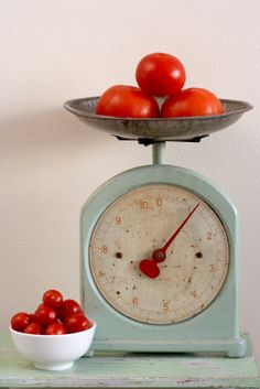 vintage scales - Google Search