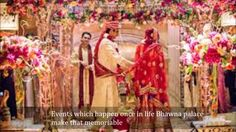 Hotel Bhawna Palace has indoor and outdoor well-furnished banquet, perfect for any kind of event like marriage functions, Birthday and business party with all entertainment facilities. .To know more, call at +91 9837849264 , explore - http://hotelbhawnapalace.in/banquet.html