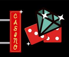 Top 8 Tips To Win At Classic Casino Games