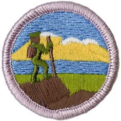 Find official Boy Scouts of America® merit badges and insignia for every program's rank achievements. Scout Store, Boy Scouts Merit Badges, Boy Scout Patches, Scout Uniform, Scouts Of America, Craft Gifts, Archaeology, New Product, Boys