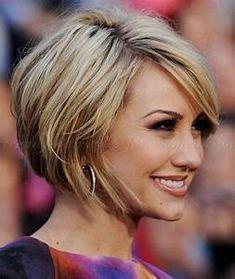 bob hairstyles - bob hairstyle   trendy-hairstyles-for-women.com