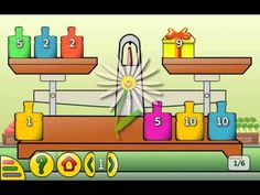 Logiciel éducatif GCompris - http://www.android-logiciels.fr/listing/logiciel-educatif-gcompris/