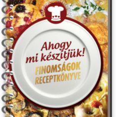 Ingyen letölthető receptkönyv - igényes kivitelű, 18 recepttel az egyszerű avokádókrémtől, a lilahagymás töki pomposon át egészen a napraforgókalácsig http://balkonada.hu/ingyen-letoltheto-receptkonyv/ http://balkonada.hu/ingyen-letoltheto-receptkonyv/
