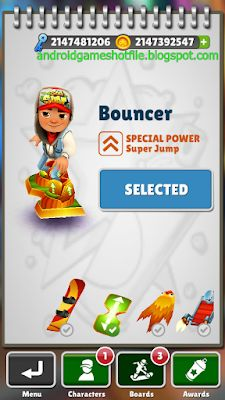 latest android games mod apk 2016-2017: Subway Surfers: Transylvania v1.62.1 Mod Apk [Unlimited Coins/Keys] Subway Surfers Paris, Subway Surfers Game, Latest Android Games, Best Android, Subway Surfers Download, 3d Desktop Wallpaper, Hacking Books, Play Hacks, Coin Store