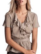 Wholesale Clothing Tops - Click to Enlarge