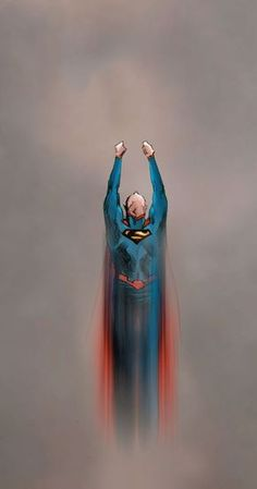 "lospaziobianco: ""by Jae Lee """