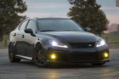 SouthwestEngines Lexus IS250 | Modified Lexus | Pinterest | Lexus ...